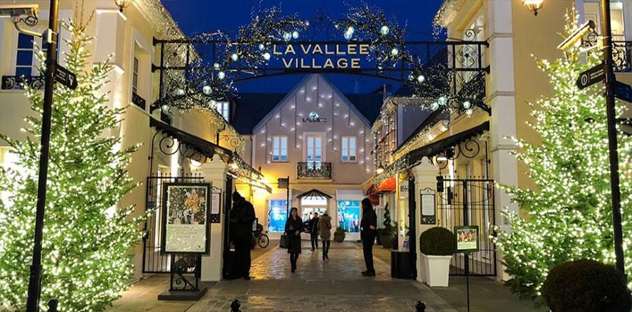 vallee-village-paris