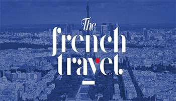 The French Travel partenaire de MYVTCCONNECT