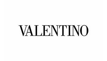 Valentino partenaire de MYVTCCONNECT