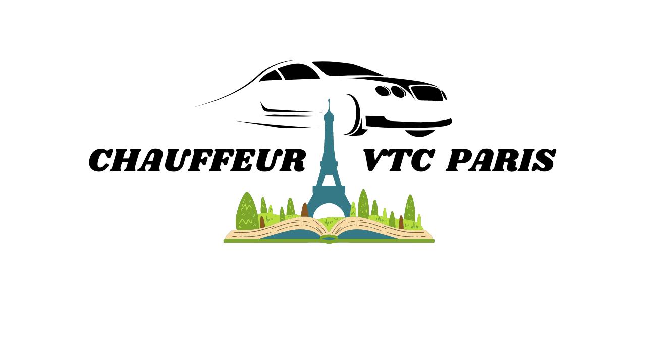 Chauffeur vtc paris partenaire de MYVTCCONNECT